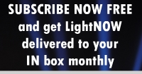 Subscribe to LightNOW eNewsletter