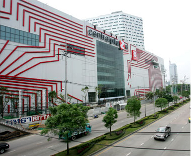 bangkok-Shopping_mall_01.jpg