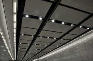 LightNOW » Blog Archive » Market Study: LED Lighting To Reach 46 ...