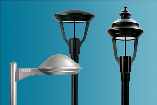 Product Monday Decorative LED Lighting by LSI