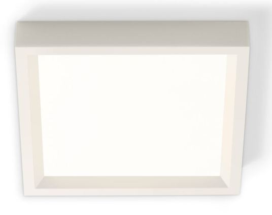 Product Monday: SlimSurface LED Downlight by Philips ...