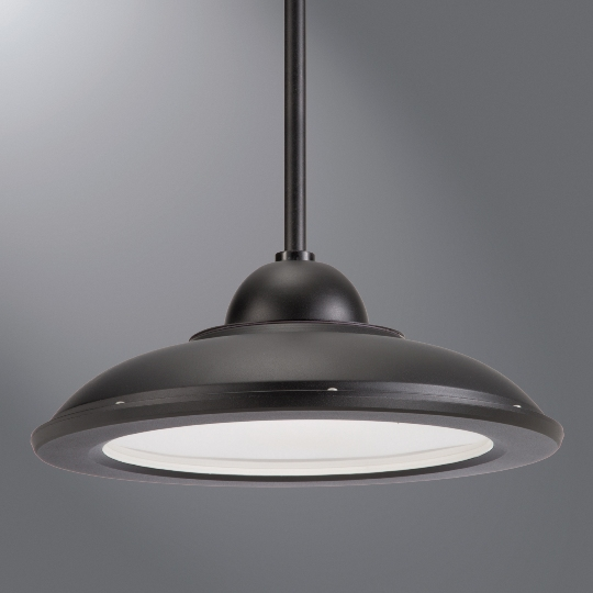 product monday surface mount led luminaire by cooper lighting lightnow. Black Bedroom Furniture Sets. Home Design Ideas