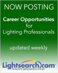 Lightsearch.com